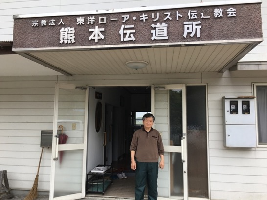 IMG_3515-2016-04-19-19-11.jpg